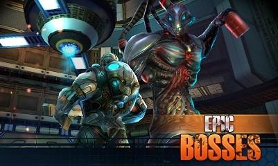 rescue-strike-back-bosses