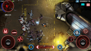 sas-zombie-assault-4-mod-apk