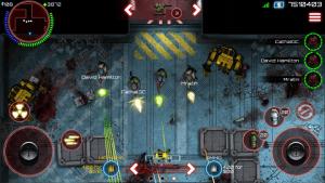 sas-zombie-assault-mod-apk