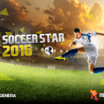 Soccer Star 2017 World Legend MOD APK 3.2.7 Unlimited Money