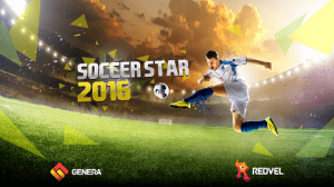 Soccer Star 2017 World Legend MOD APK 3 2 7 Unlimited Money