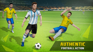 soccer-stars-2016-mod-apk-