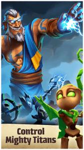 spellbinders-titans-android-apk