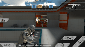 standoff-android-mod-apk