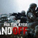 Standoff Multiplayer MOD APK 1.21.0