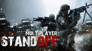 standoff-multiplayer-splash