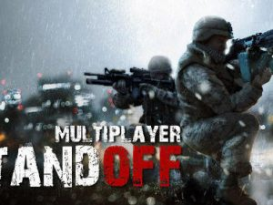 standoff-multiplayer-splash