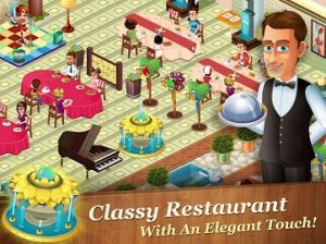 star-chef-apk