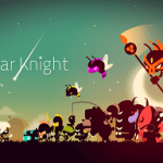 Star Knight MOD APK Unlimited Money
