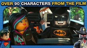 the-lego-movie-batman