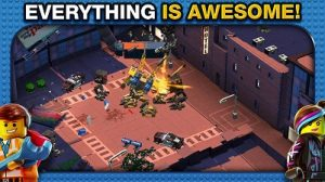 the-lego-movie-game-apk