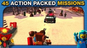 the-lego-movie-missions