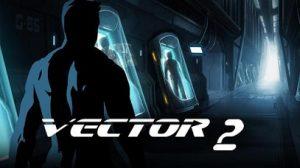 download vector mod apk full