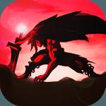 Werewolf Legend MOD APK Unlimited Money and VIP 2.0