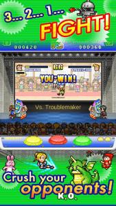 arcade-apk
