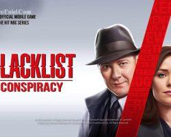 blacklist-splash