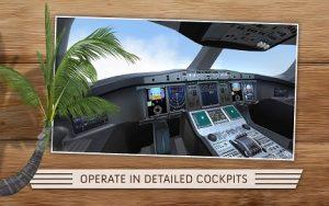 cockpits-apk-sim
