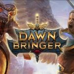 Dawnbringer MOD APK+DATA Unlimited Money 1.2.0