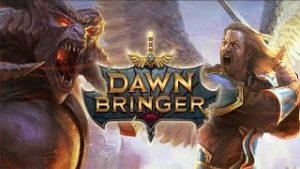 dawnbringer-splash