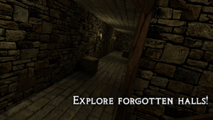 dungeon-escape-full-3D