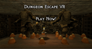 dungeon-escape-vr-splash