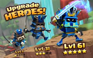 dungeon-heroes