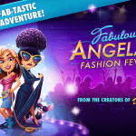 Fabulous Fashion Fever MOD APK Full Version With All Levels