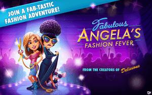 fabulous-angela-splash