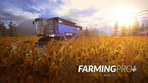 farming-pro-apk