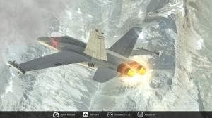 flight-sim-2016