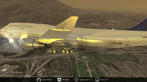flight-sim-android