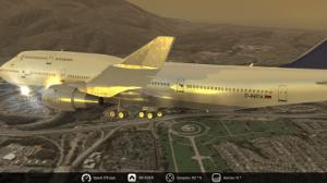 infinite flight mod apk all planes unlocked