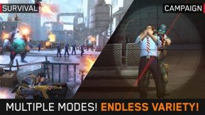 frontline commando d day mod apk andropalace