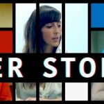 Her Story APK+DATA Android English 1.2.6