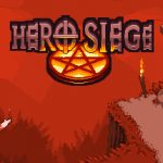 Hero Siege Pocket Edition MOD APK+DATA Unlimited Money 1.0.7