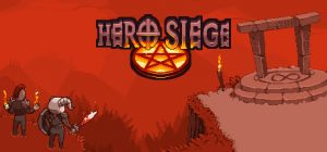 hero-siege-splash