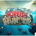 Mobfish Hunter MOD APK Unlimited Money 3.7.0