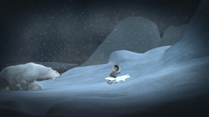 never-alone-apk