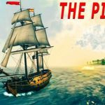 The Pirate Caribbean Hunt MOD APK 8.4