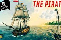 pirate-splash