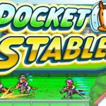 Pocket Stables MOD APK Unlimited Money 2.0.0