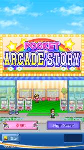 pocket-story
