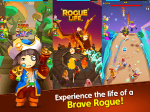 rogue-life-android-apk