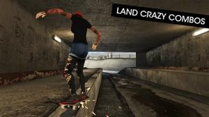 skateboard-party
