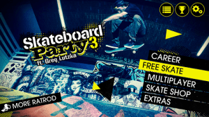 skateboard-party3-android-new-game-2016