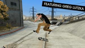 skateboard-party3-hero-greg
