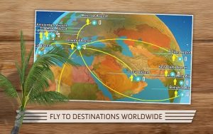 take-off-flight-