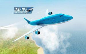 take-off-splash