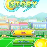 Tennis Club Story MOD APK Unlimited Money