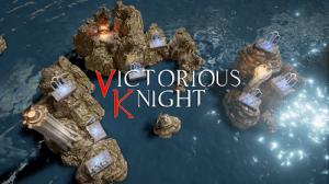 victorous-knight-splash